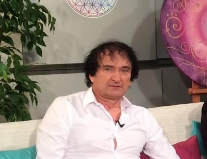 Milivoje Cvetinović