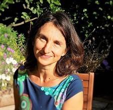 Ga. Sabina Rožen